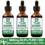 hemptium-3600mg-cbd-tincture-family-wellness-pack