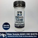 hemptium-nano-cbd-shots-advanced-spectrum-tiki-mist