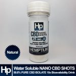 hemptium-nano-cbd-shots-pure-isolate-natural